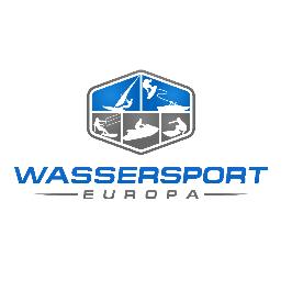 WassersportEuropa.de