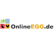 OnlineEgg.de