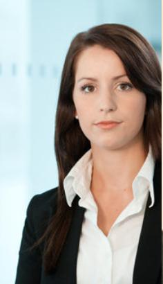 Claudia Wallner