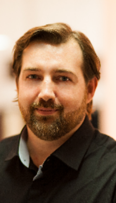 Manfred Weidinger