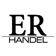 ERHandel.de – ErwinReithmeier