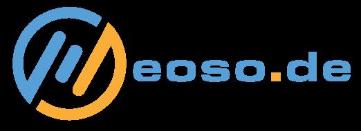 Meoso.de - Ihr Partner für den starken Auftritt