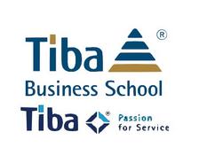 Tiba Business School