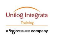 Unilog Integrata