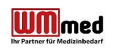 WMMed.de